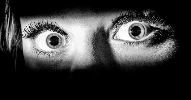 peur_yeux