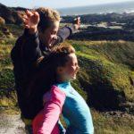 Top 5 des randonnées aux USA avec enfants sans se tirer les cheveux